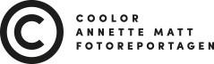 cooler.ch